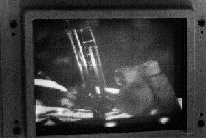 A11TV03.jpg