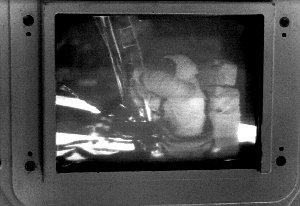 Recherches spécifiques de photos A11TV05