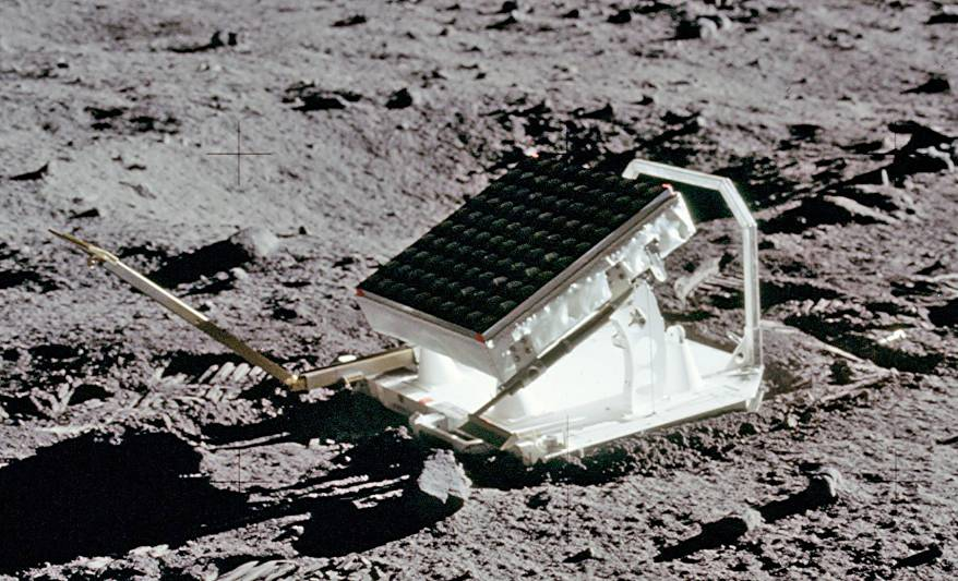 apollo 11 and its crew essay Totally free apollo 11 essays, apollo 11 research papers, apollo 11 term papers, apollo 11 courseworks million essayscom not being able to relay instructions directly to the crew essay fragment apollo mission.