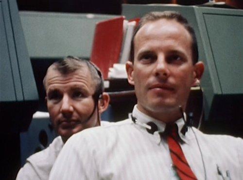 Apollo 13 - UK Essays