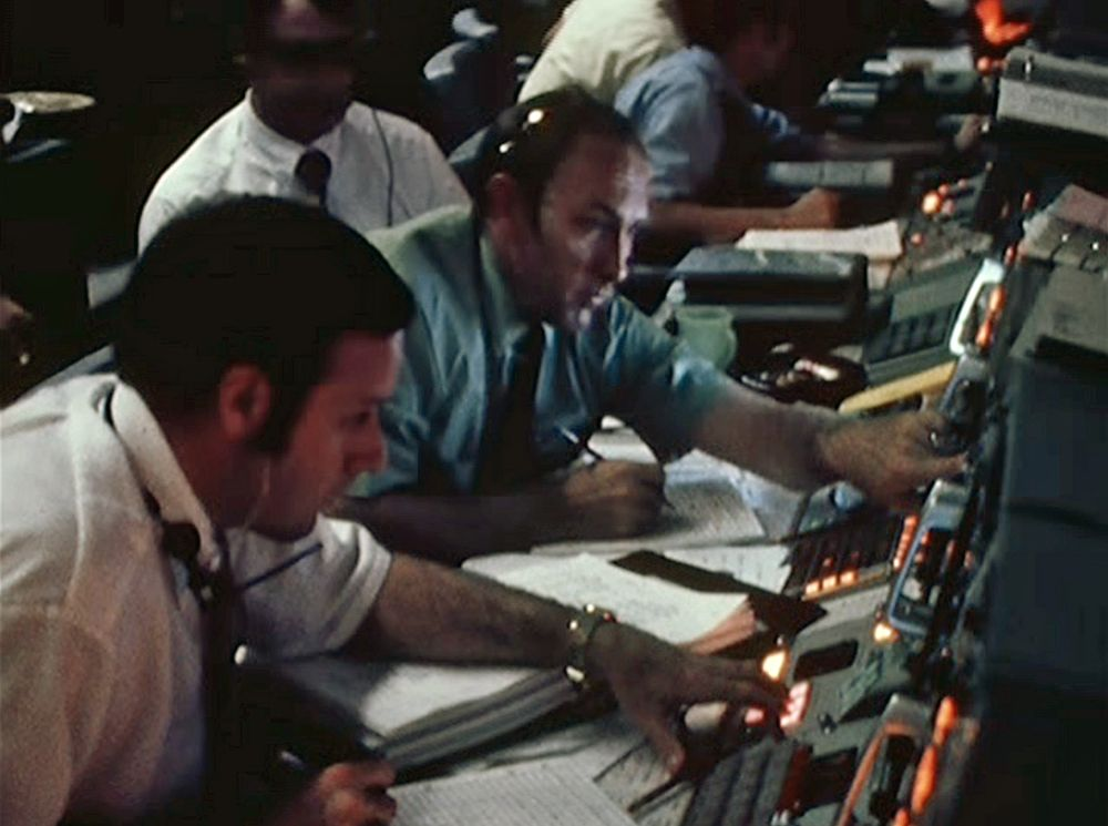 essays on apollo 13 the movie Essays - largest database of quality sample essays and research papers on apollo 13 movie essay essays - largest database of quality sample essays and.