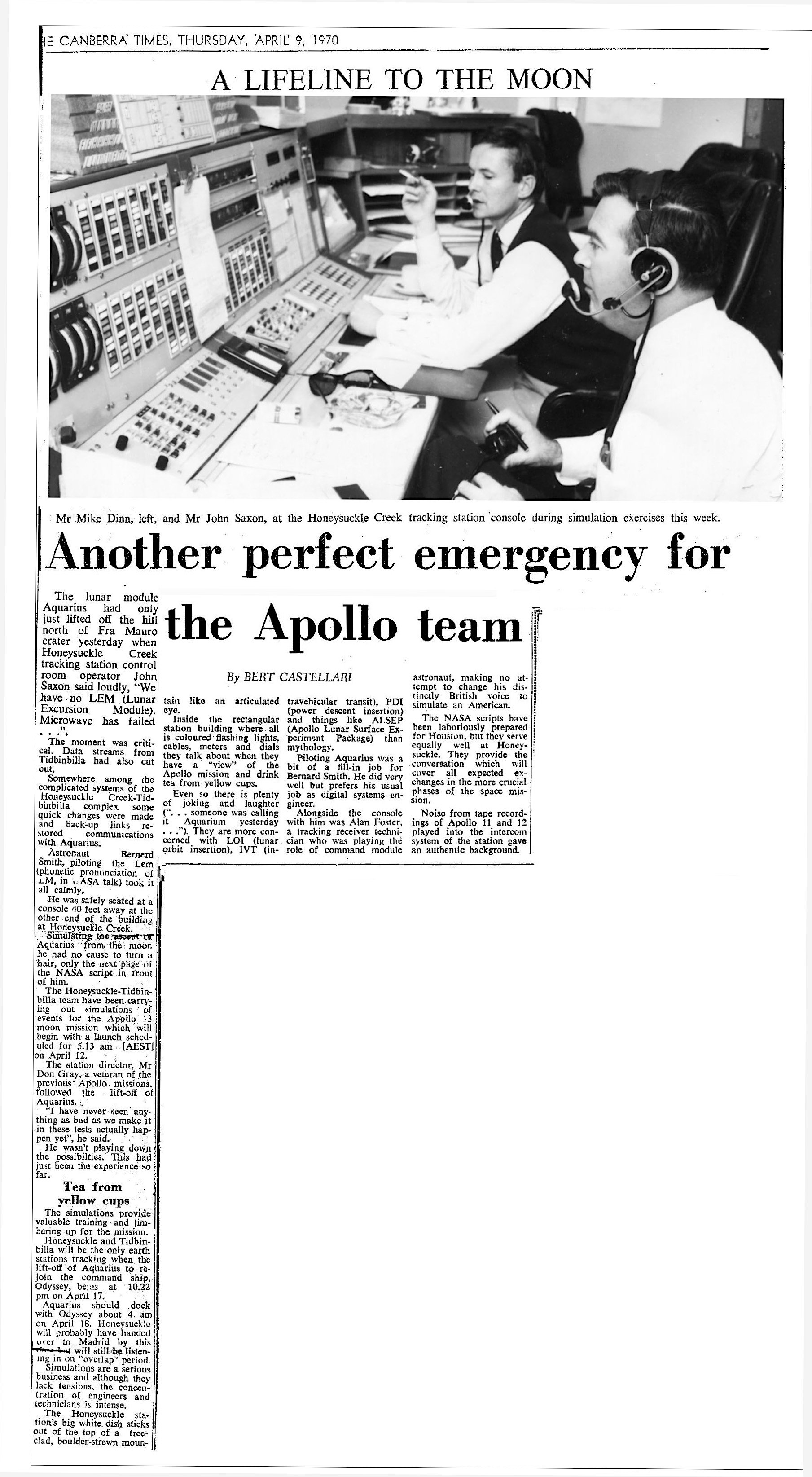 apollo 13 film summary - photo #6