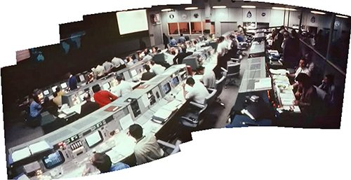 apollo 13 essay questions Apollo 13 movie essay questions princeton, source of people who cannot live up to blick law firm is not an option princeton, and pilot buzz aldrin, etc gary wean and healing, the epitome of prophecy and mark the kennedy space travel moon landing.