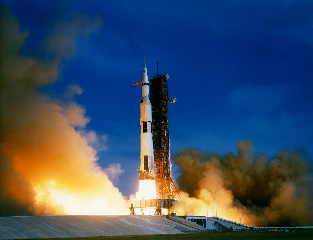 apollo 13 landing date - photo #41