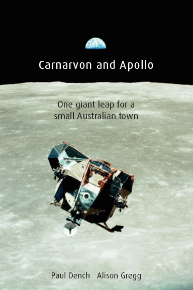 Carnarvon and Apollo