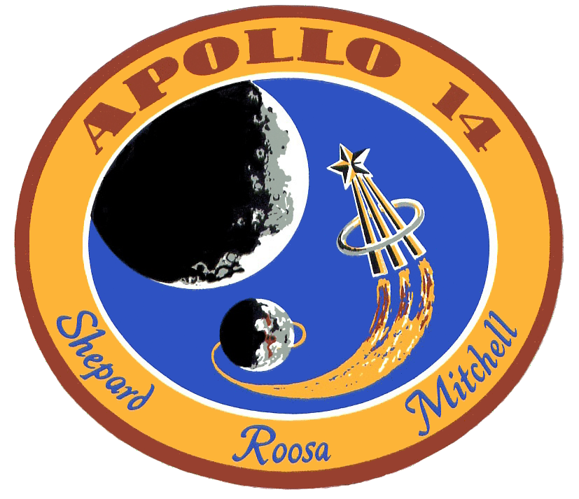 apollo mission logos posters - photo #16