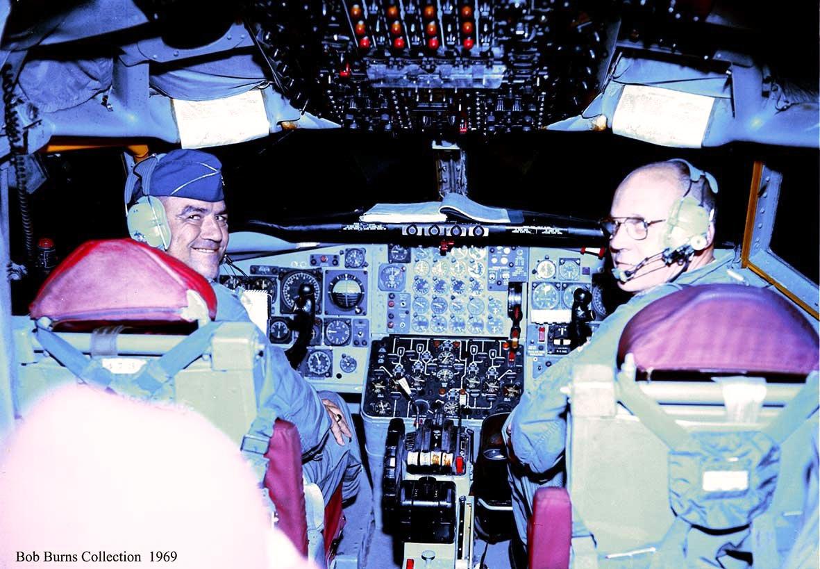 Oakley Air Force
