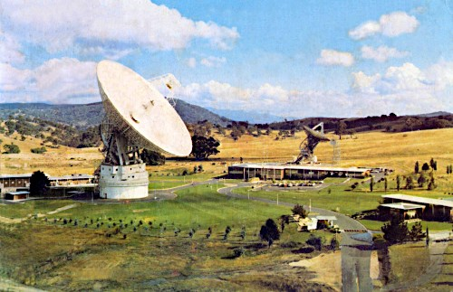 DSS-43 and 42