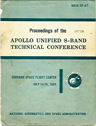 USB Technical Conference